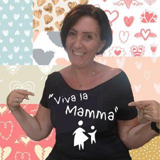Viva la mamma - #RadioSP30