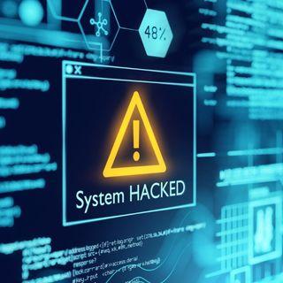 TECNOLOGIA - Lavorare da casa può essere un rischio: ecco come proteggere i tuoi dati