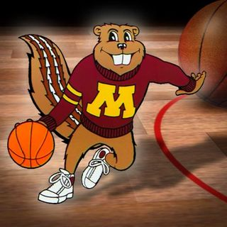 Living in Loserville: Twolves Houston without Wiggins! Gophers NCAA or NIT?