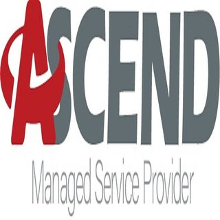Ascend it support