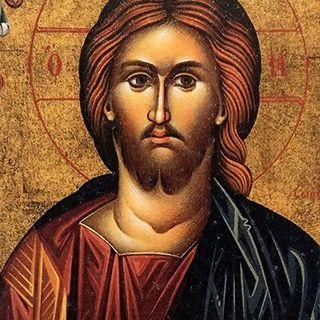 Signore, salvami (Mt 14,22-33) DOMENICA 9 e LUNEDI' 3 AGOSTO