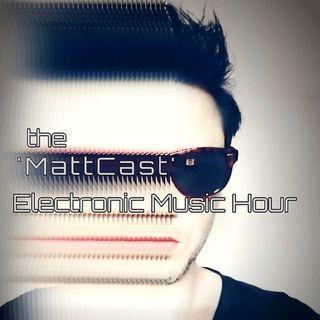 The Mattcast