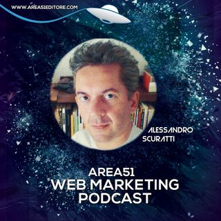 Web Marketing: 7 step per creare un contenuto web