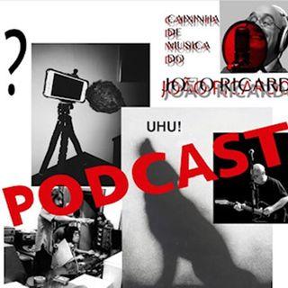 Podcast #5