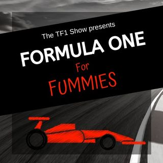 Episode 6 - The tyres in F1