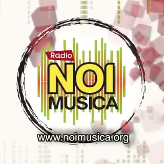 Su RNM intervista all'Akram Band