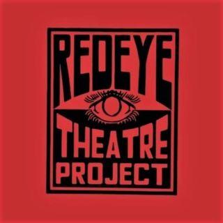 WPTS & Redeye Present