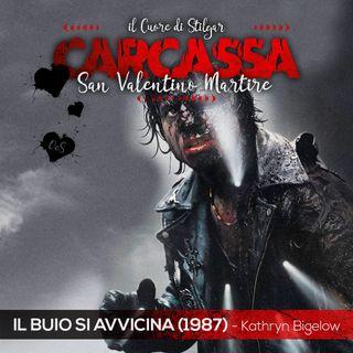 la Frattaglia: San Valentino Martire - Near Dark (Stilgar)