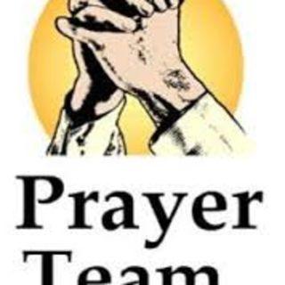 ASTOUNDING POWER OF PRAYER PART 6 LISTENING TO GOD
