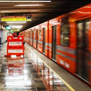 Metro y Metrobús darán servicio especial