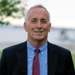 Maximizing Social Security Benefits, Two Retirement Enemies, & Guest Laurence Kotlikoff