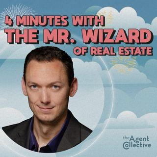 Digital Marketing For Real Estate Agents | Ep 1