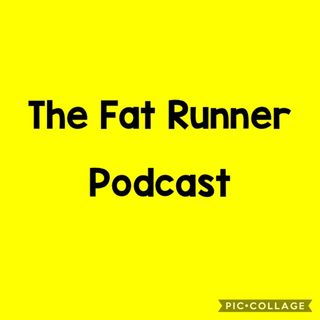 Episode 3 - The Fat Runner- The Difficult 3rd Episode