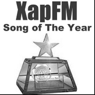 Top 5 Nominees - Tejano Song of The Year