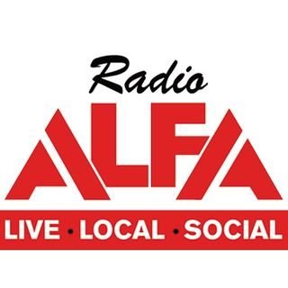 Radio Alfa FM