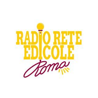 Roma Radio Rete Edicole