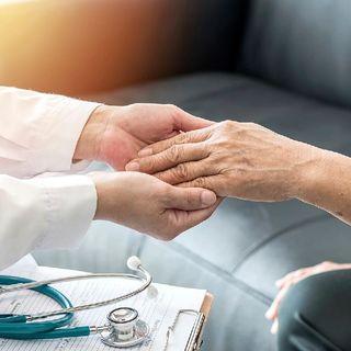 Parkinson: en qué consiste, su historia y características