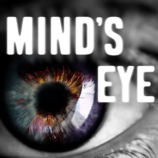 Introducing: Mind's Eye