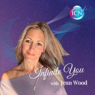 Infinite You with Jenn Wood