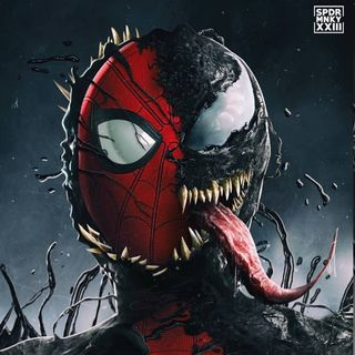 Venom :let there be carnage &.Spider-Man news