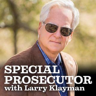 Special Prosecutor