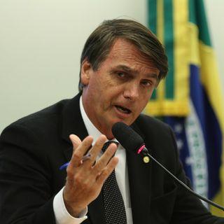 La segunda vuelta en las elecciones de Brasil