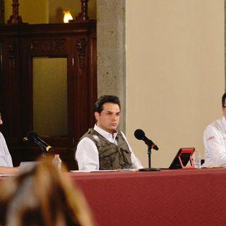 Arranca la jornada de capacitación de médicos y enfermeras
