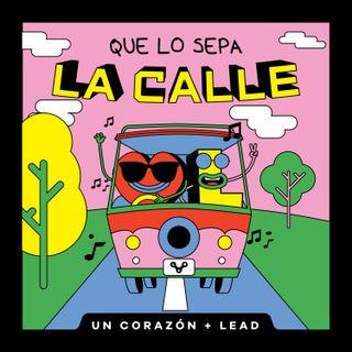 Que Lo Sepa La Calle - Detrás de la canción