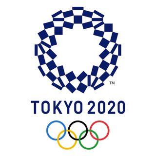 Predicting the Olympics | We Ran the Numbers w/ Dan Kent