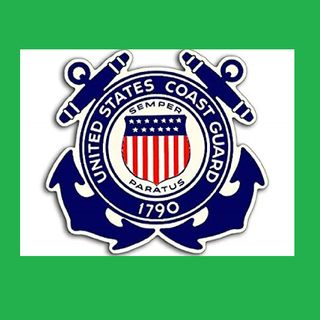 Veterans Voices - Coast Guard Toker
