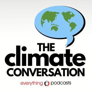 The Climate Conversation