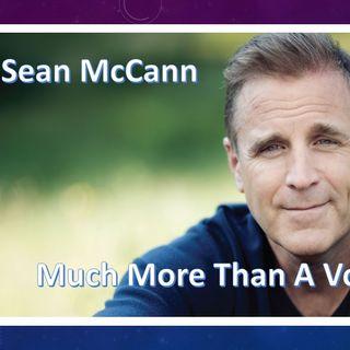sean-mccann-5_16_18