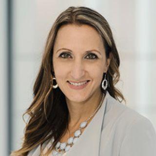 69: Dr. Lori Brotto – Mindfulness and Sex