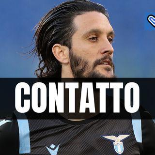 Calciomercato Inter, chiamata Inzaghi-Luis Alberto: Lotito non ci sta