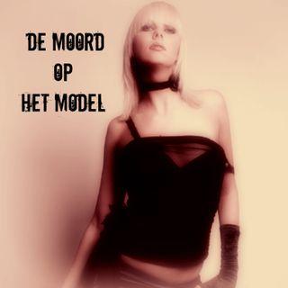 De Moord op het Model