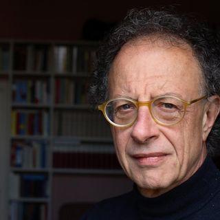 """Gherardo Colombo """"La mia dignità è il limite al tuo diritto di espressione"""""""