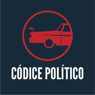 Códice Político / 18 Julio 2016