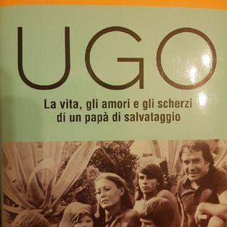 Ricky,Gianmarco,Thomas e Maria Sole Tognazzi: Ugo - Pat , Sogni E Profezie- Parte Prima