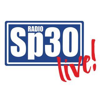 RadioSP30 Live!