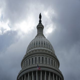 Central Florida Congressman Ross Spano on Dreamer Bill