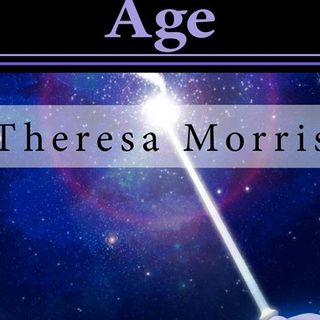 Spirit Guide Theresa Morris Free Readings