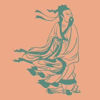 Zhuangzi pt.2 - L'arte del coltello