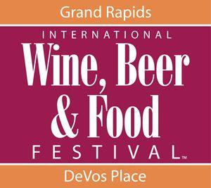 TOT - International Wine, Beer, & Food Festival (11/13/16)