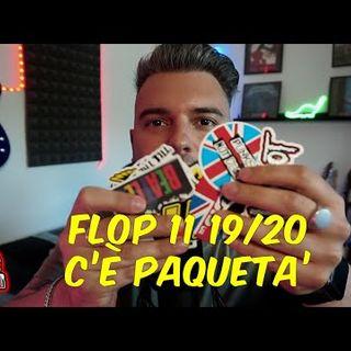 FLOP 11 SERIE A + STAGIONE 20/21 GIA' COMPROMESSA | MILAN NEWS CALCIOMERCATO
