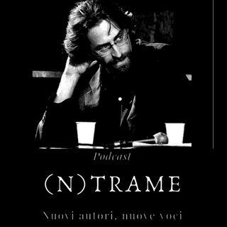 (n)Trame #10 - Lorenzo Chiuchiù