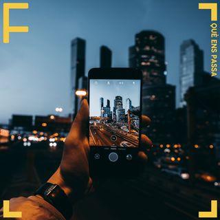 PROGRAMA 03 | Arquitectura masclista: els punts foscos a les ciutats