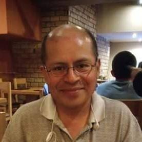 César Bejarano