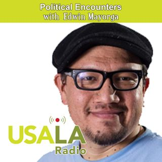 Political Encounters