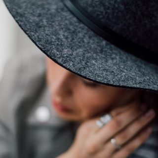 Quali accessori indossare a una cerimonia