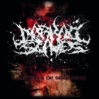 Darkall Slaves ~ Mindless Damnation